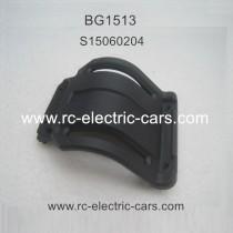 Subotech BG1513 Truck Parts Bottom Rear Bumper Bracket S15060204
