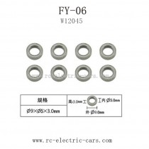 FEIYUE FY-06 Parts-Ball Bearing W12045