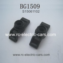 Subotech BG1509 Car Parts Rear Wheel Seat