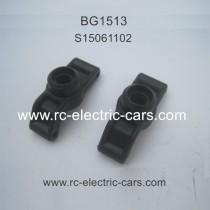 Subotech BG1513 Truck Parts Rear Wheel Seat S15061102