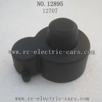HBX 12895 Transit Parts-Motor Guard 12707
