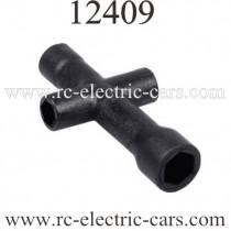 WLToys 12409 car Allen wrench