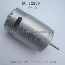 HBX 12889 Thruster parts 390 Motor