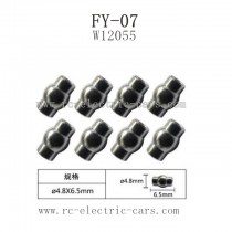 FEIYUE FY-07 Parts-Ball Link W12055