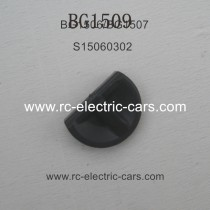 Subotech BG1509 Car Parts S15060302
