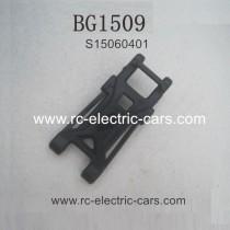 Subotech BG1509 Car Parts Swing Arm S15060401