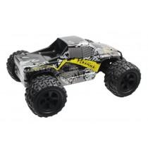 PXToys 9200 Car