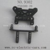 PXToys 9302 RC car Parts px9300-20