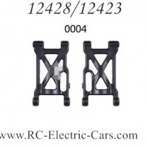 wltoys 12428 12423 car Left and Right Arm