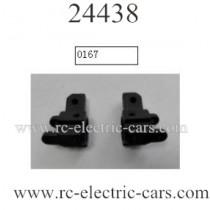 WLToys 24438 car Steering Fixing Seat