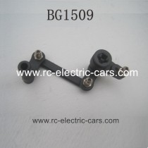 Subotech BG1509 Car Parts Steering Components S15061503