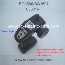 Subotech BG1506 BG 1507 Car Parts Transmitter CJ0016