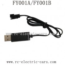 FAYEE FY001 Parts-Charger