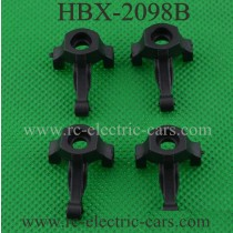 HaiBoXing HBX 2098B Devastator CAR Steering Cup