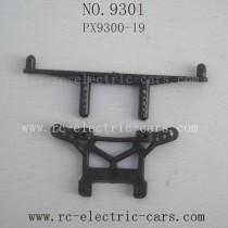 PXToys 9301 sandy land parts-PX9300-19 Shore