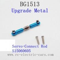 Subotech BG1513 Upgrade Spare Parts-Servo-Connect Rod S15060605