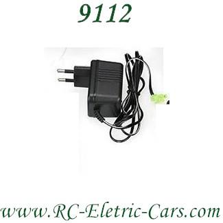 Xinlehong 9112 Car Charger