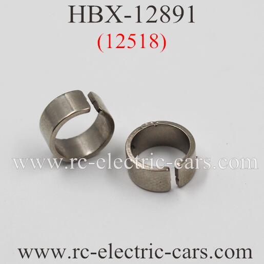 HaiboXing HBX 12891 CAR Servo sock kit