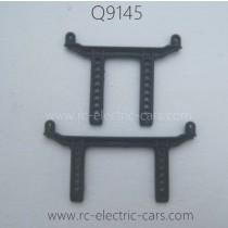 XINLEHONG Toys Q9145 Parts-Car Shell Bracket