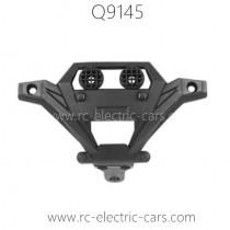 XINLEHONG Toys Q9145 Parts-Front Bumper Block
