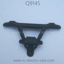 XINLEHONG Toys Q9145 Parts-Rear Bumper Block