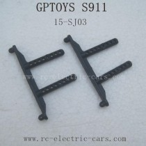 GPTOYS S911 Parts Car Shell Bracket