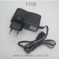 FEIYUE FY08 Charger Parts