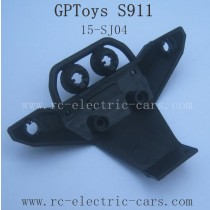 GPTOYS S911 Parts Front Bumper Block