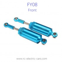 FEIYUE FY08 Upgrade Parts Front Shock Absorbers
