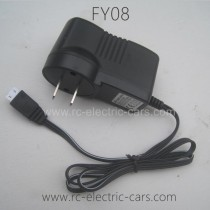 FEIYUE FY08 Parts Battery Charger
