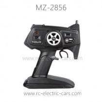 MZ 2856 Parts-Transmitter