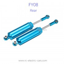 FEIYUE FY08 Upgrade Parts Rear Shock Absorbers