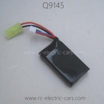 XINLEHONG Toys Q9145 Parts-Battery