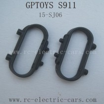 GPTOYS S911 Parts Bumper Link Block