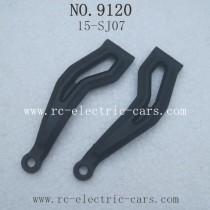 XINLEHONG 9120 Parts Upper Arm 15-SJ07
