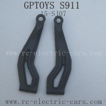 GPTOYS S911 RC Car Parts Upper Arm
