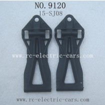 XINLEHONG 9120 Parts Bottom Swing Arm 15-SJ08