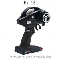 FEIYUE FY-15 Car Parts Transmitter