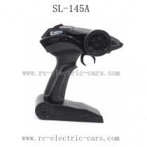 FLYTEC SL-145A parts transmitter