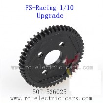 FS Racing 1/10 Monster Truck Upgrade Parts Gear