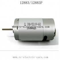 HBX 12883 12883P Parts Motor