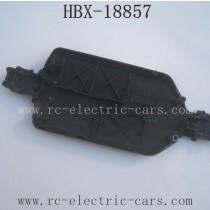 HBX-18857 Parts Chassis