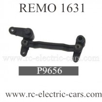 REMO HOBBY 1631 Steering bellcranks