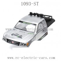REMO HOBBY 1093-ST Car Body Shell