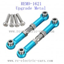 REMO HOBBY 1621 Upgrade Parts  metal connect rod