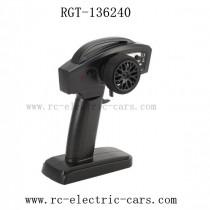 RGT 136240 Adventurer Parts Transmitter