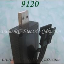 XINLEHONG 9120 Truck charger