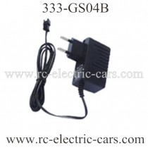 ZC RC Drives 333-GS04B Charger