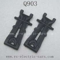 XINLEHONG TOYS Q903 Parts Rear Lower Arm