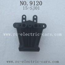 XINLEHONG 9120 Parts Headstock Fixing Piece 15-SJ10